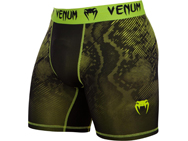 venum-fusion-compression-shorts