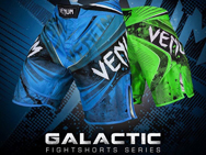 venum-galactic-mma-shorts-new-colors