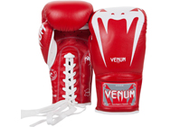 venum-giant-3-boxing-glove-with-lace