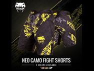 venum-neo-camo-shorts