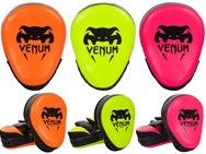 venum-neon-punch-mitts