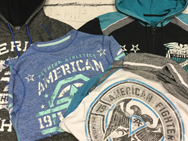 american-fighter-clothes