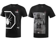 anderson-silva-reebok-ufc-shirt