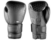 bad-boy-legacy-2.0-boxing-gloves