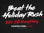 bjj-warehouse-holiday-sale