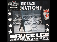 bruce-lee-karate-lbc-tee