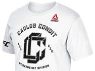 carlos-condit-ufc-195-reebok-tee