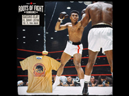 cassius-clay-roots-of-fight-heavyweight-champ-shirt