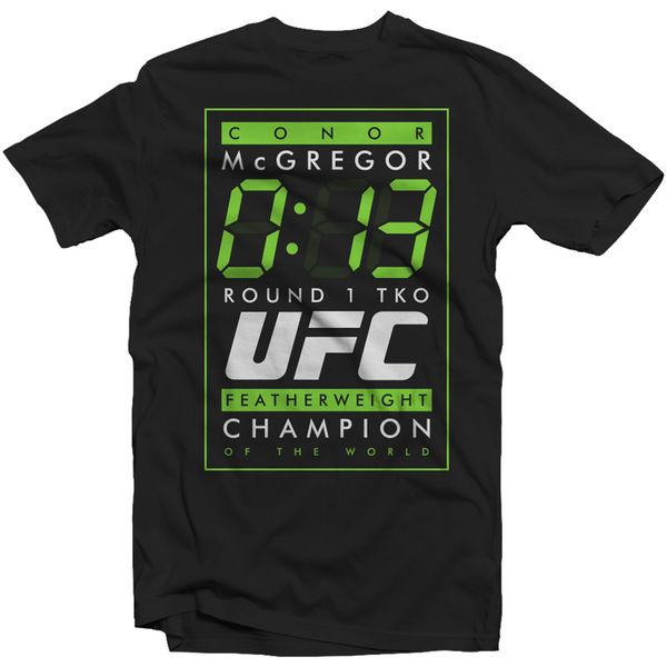 conor-mcgregor-ufc-194-13-seconds-shirt