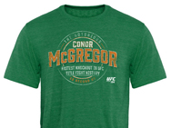 conor-mcgregor-ufc-194-knockout-history-tee