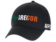 conor-mcgregor-ufc-194-reebok-cap