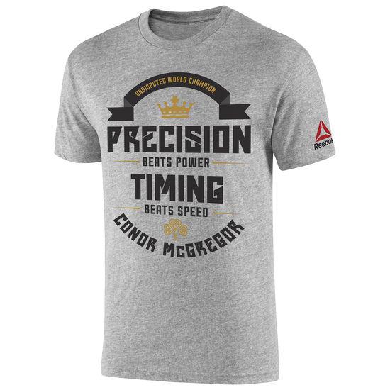 conor-mcgregor-ufc-194-reebok-precision-shirt