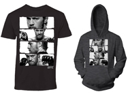conor-mcgregor-ufc-194-stacked-shirts