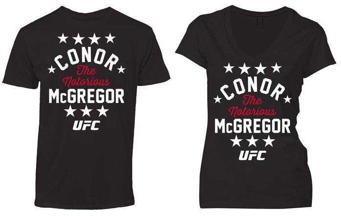 conor-mcgregor-ufc-194-star-t-shirt