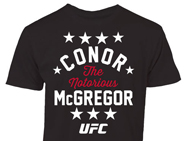 conor-mcgregor-ufc-194-star-tee