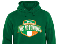 conor-mcgregor-ufc-country-crest-ireland-hoodie