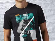 conor-mcgregor-ufc-reebok-fighter-t-shirt
