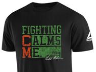 conor-mcgregor-ufc-reebok-fighting-calms-me-tee