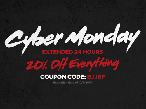 cyber-monday-bjj-warehouse-sale-extended