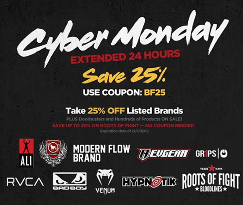 cyber-monday-sale-at-mma-warehouse-extended