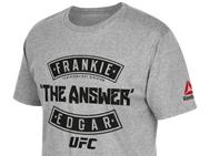 frankie-edgar-ufc-reebok-shirt