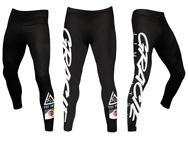 gracie-jiu-jitsu-v2-spats