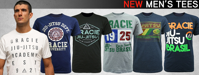 gracie-jiu-jitsu-winter-shirts