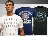 gracie-jiu-jitsu-winter-tees