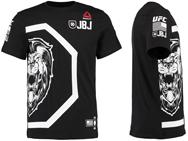 jon-jones-ufc-reebok-fighter-lion-tee