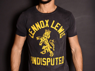 lennox-lewis-lion-roots-of-fight-shirt