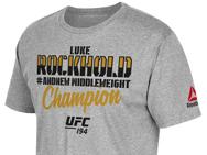 luke-rockhold-ufc-194-reebok-champion-tee