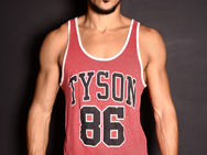 mike-tyson-86-tank-top