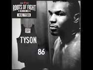 mike-tyson-tank-top-roots-of-fight