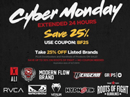 mma-warehouse-cyber-monday-deals-extended
