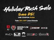 mma-warehouse-holiday-rush-sale