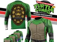 newaza-turtle-rashguard