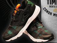 reebok-conor-mcgregor-shoes