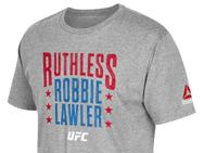 robbie-lawler-reebok-ufc-195-tee