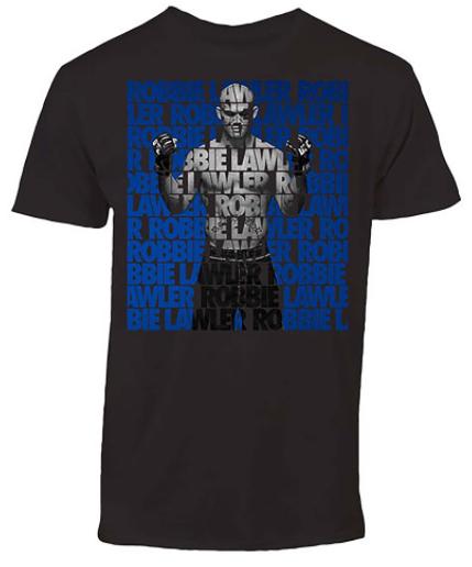 robbie-lawler-ufc-195-repeat-shirt