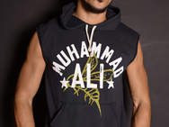 roots-of-fight-ali-bee-sleeveless-hoodie