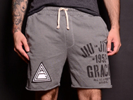 roots-of-fight-gracie-shorts