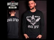 roots-of-fight-krav-maga-sweater