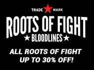 roots-of-fight-sale-mmawarehouse