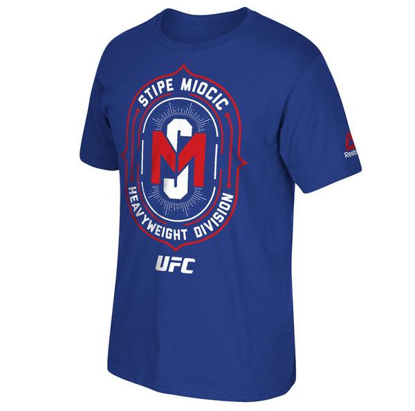 stipe-miocic-ufc-195-reebok-shirt