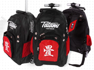 tatami-wheeled-backpack