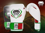 venum-contender-mexican-boxing-gloves