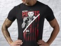 anthony-pettis-reebok-ufc-fan-t-shirt