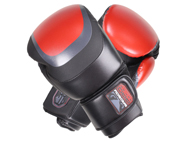 bad-boy-pro-series-3-boxing-glove