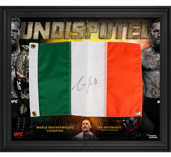 conor-mcgregor-ufc-irish-flag-framed-collage