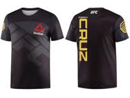 dominick-cruz-reebok-ufc-champion-jersey-shirt